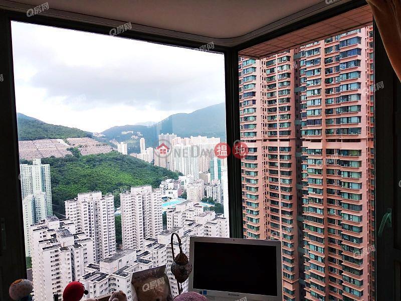 Tower 7 Island Resort, High, Residential, Sales Listings HK$ 9.8M
