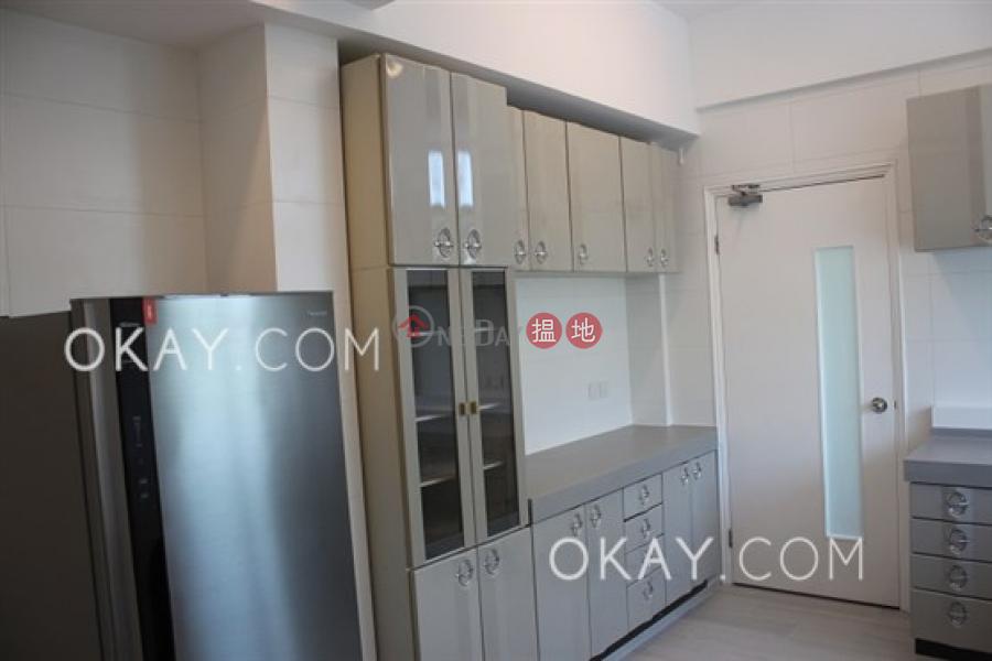 HK$ 80,000/ 月赤柱村道51-53號-南區-3房2廁,連車位赤柱村道51-53號出租單位