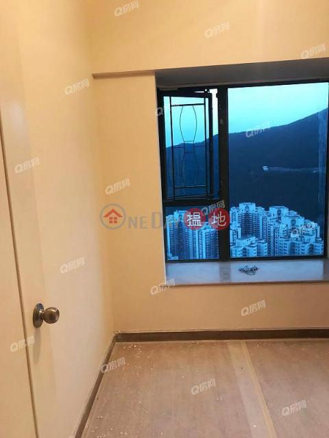 Tower 3 Island Resort | 3 bedroom High Floor Flat for Rent|Tower 3 Island Resort(Tower 3 Island Resort)Rental Listings (XGGD737700804)_0