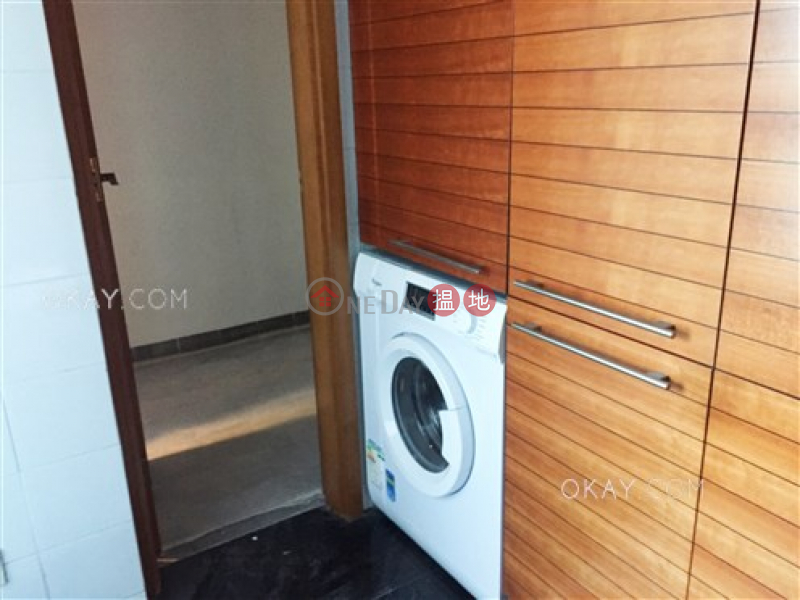 Property Search Hong Kong | OneDay | Residential, Rental Listings | Rare 3 bedroom on high floor with parking | Rental