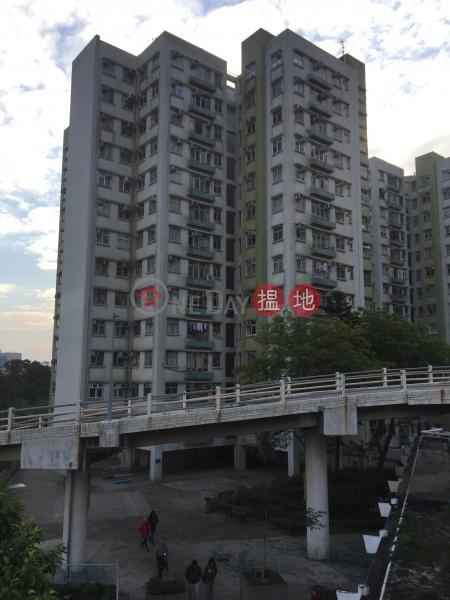 麗恆閣 (A座) (Lai Hang House (Block A) Ching Lai Court) 荔枝角|搵地(OneDay)(1)