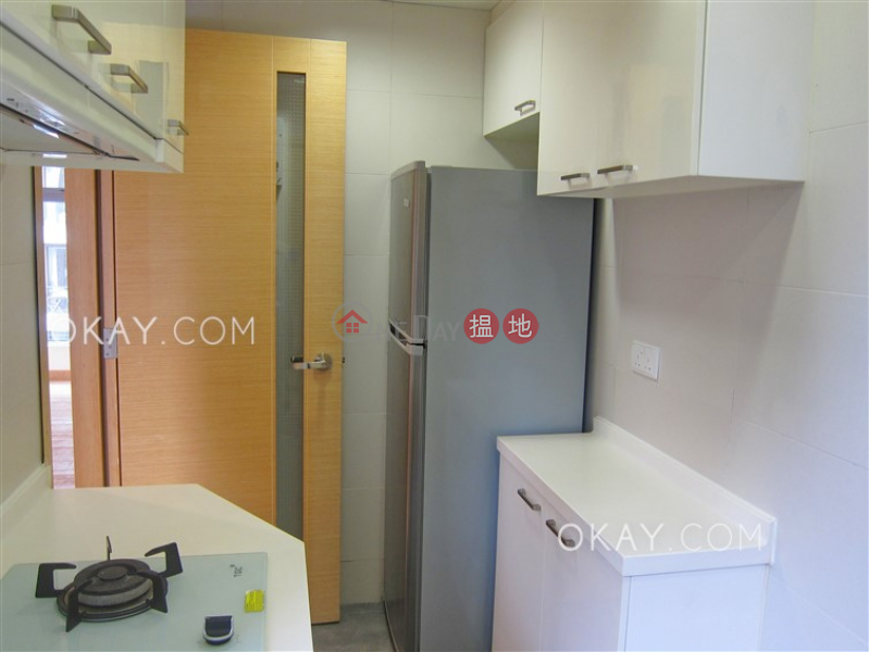 High Park 99 Middle | Residential, Rental Listings HK$ 32,000/ month