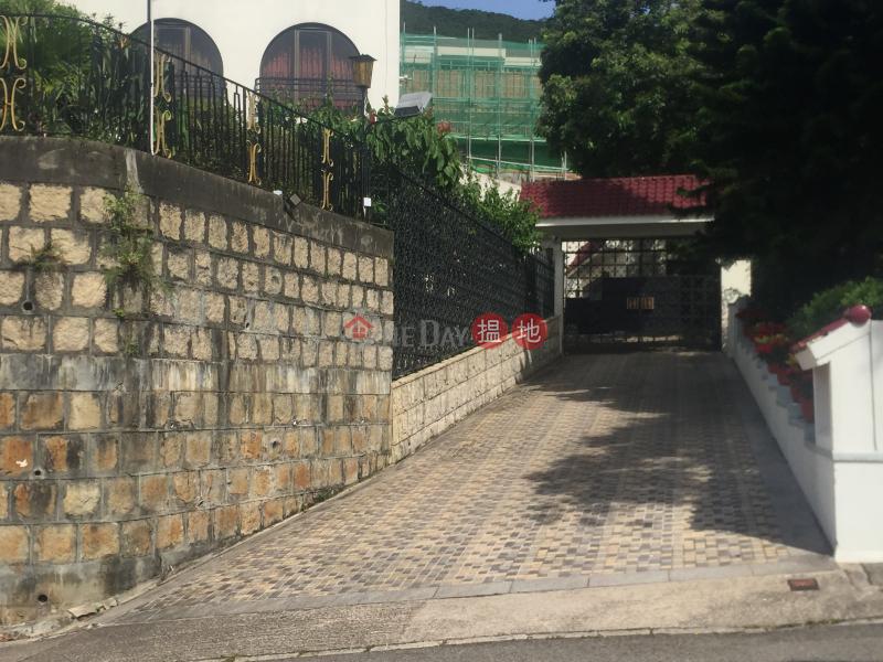 1 Creasy Road (1 Creasy Road) Jardines Lookout|搵地(OneDay)(2)
