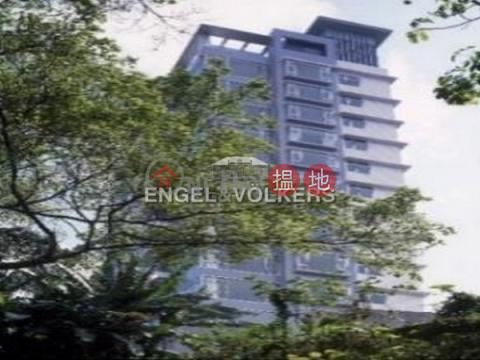 山頂高上住宅筍盤出租|住宅單位|Interocean Court(Interocean Court)出租樓盤 (EVHK100871)_0