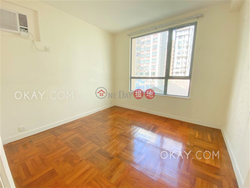 HK$ 36,000/ month, Block 1 The Arcadia Kowloon City, Stylish 3 bedroom with parking | Rental