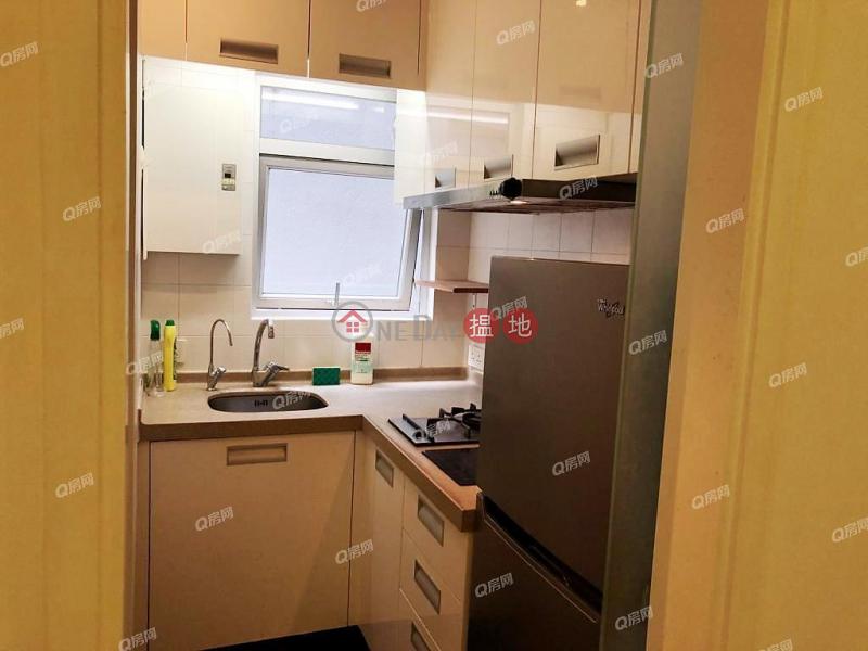 Tonnochy Towers | 1 bedroom Low Floor Flat for Sale, 272 Jaffe Road | Wan Chai District, Hong Kong, Sales, HK$ 7.5M