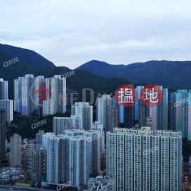 Tower 5 Grand Promenade | 2 bedroom High Floor Flat for Rent|Tower 5 Grand Promenade(Tower 5 Grand Promenade)Rental Listings (QFANG-R95463)_3