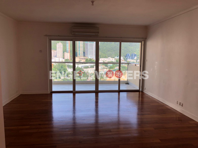 3 Bedroom Family Flat for Rent in Repulse Bay | 18-40 Belleview Drive | Southern District, Hong Kong | Rental, HK$ 90,000/ month