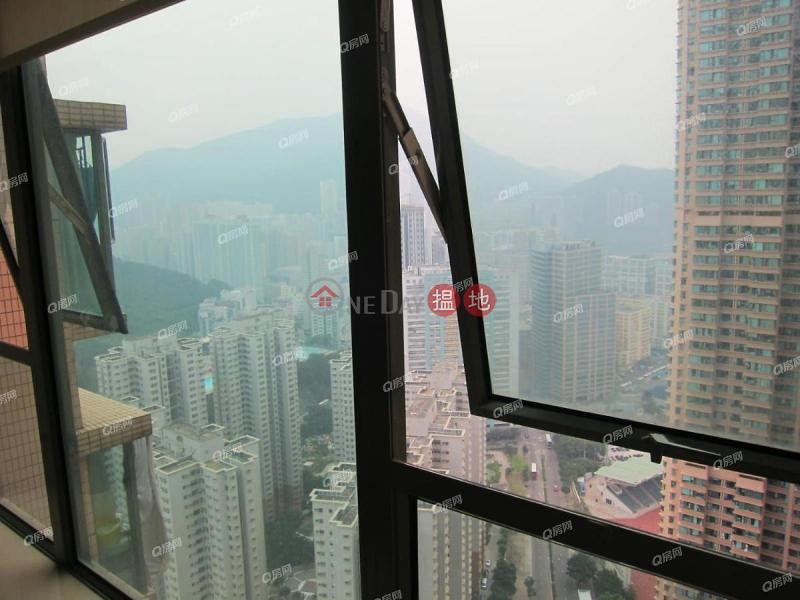 Tower 3 Island Resort High, Residential | Sales Listings HK$ 8.98M
