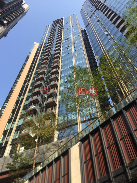 Tower 3 The Pavilia Hill (Tower 3 The Pavilia Hill) Tin Hau|搵地(OneDay)(1)