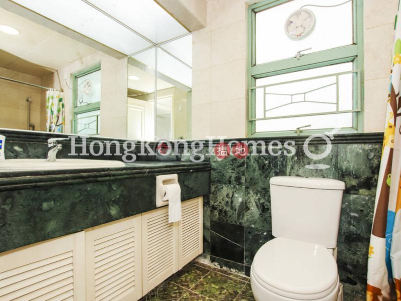 HK$ 1,950萬|高雲臺|西區高雲臺三房兩廳單位出售