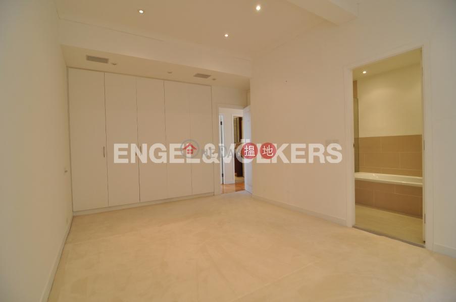 好景大廈請選擇|住宅|出售樓盤-HK$ 2,800萬