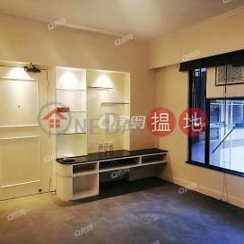 Cameo Court   2 bedroom Mid Floor Flat for Sale