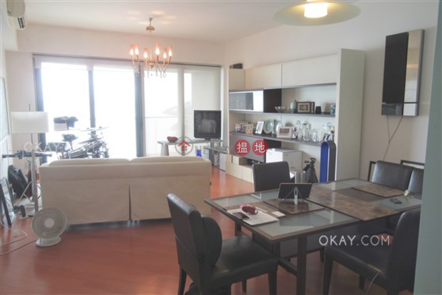 Phase 6 Residence Bel-Air | Middle, Residential, Sales Listings, HK$ 46M