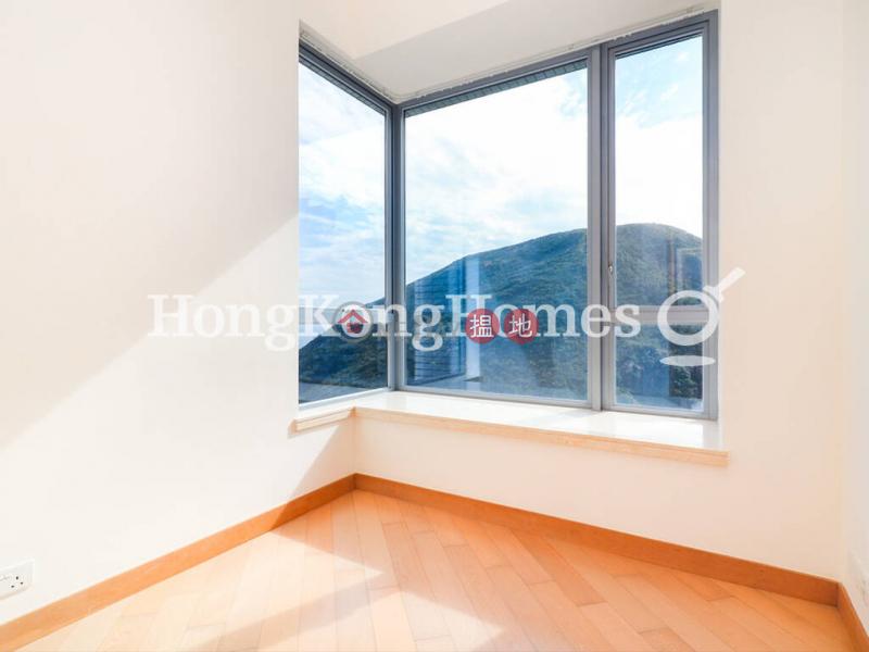 HK$ 1,200萬 南灣南區-南灣一房單位出售