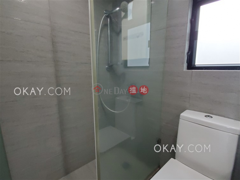 Tasteful 1 bedroom in Sheung Wan | Rental | 55 Aberdeen Street | Central District Hong Kong Rental HK$ 25,000/ month