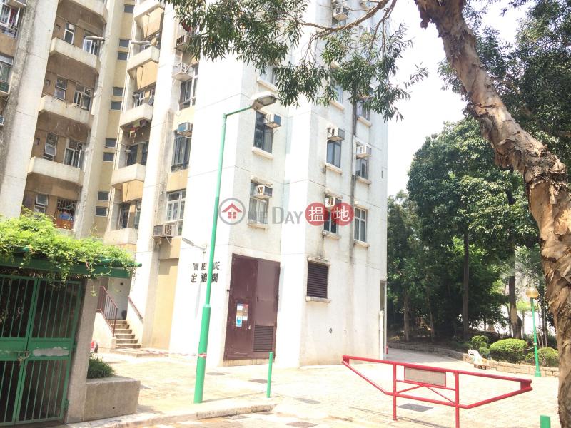 兆安苑 定禧閣 (C座) (Siu On Court - Ting Hei House (Block C)) 屯門|搵地(OneDay)(1)