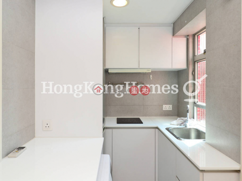 Amber Lodge   Unknown   Residential, Sales Listings   HK$ 6.8M