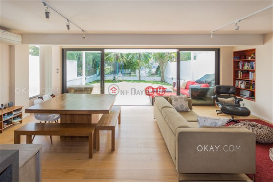 Lovely house with sea views, rooftop & terrace | For Sale, 48 Sheung Sze Wan Road | Sai Kung Hong Kong Sales, HK$ 33.8M