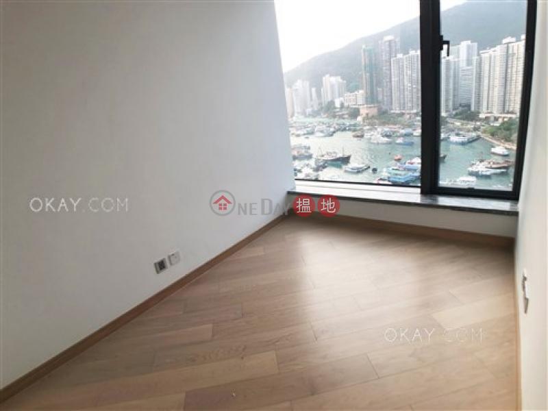 Tasteful 2 bedroom with balcony | Rental, 68 Ap Lei Chau Main Street | Southern District, Hong Kong Rental HK$ 24,000/ month