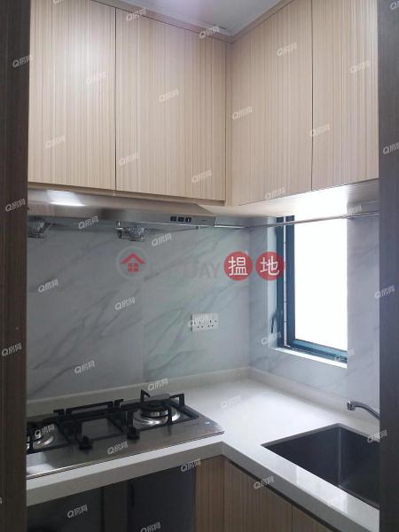 The Eastborne | 3 bedroom Low Floor Flat for Rent 51 Shau Kei Wan Main Street East | Eastern District | Hong Kong Rental, HK$ 18,400/ month