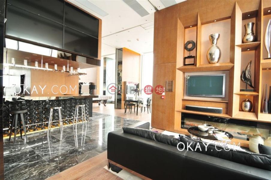 形品‧星寓-高層-住宅-出售樓盤 HK$ 2,380萬