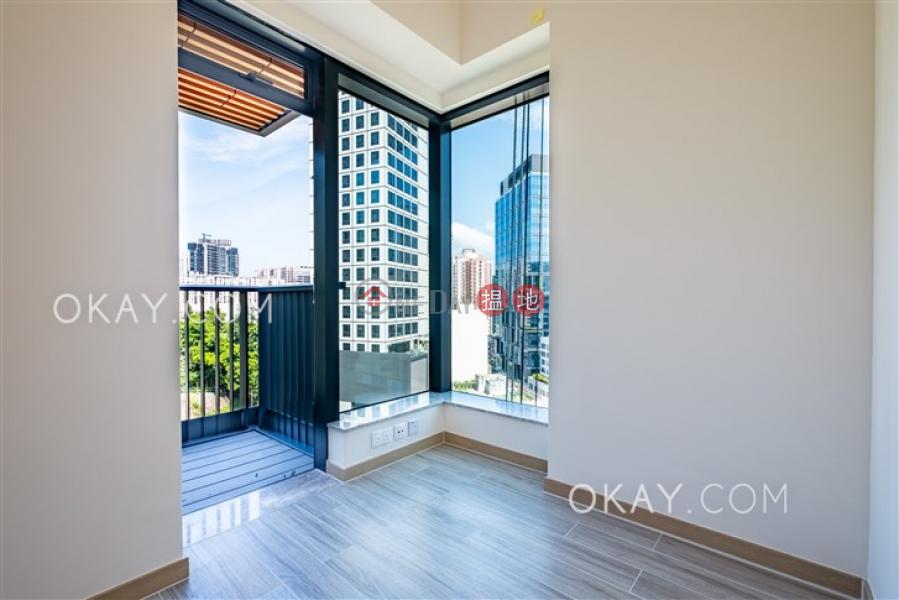 君豪峰-中層|住宅|出租樓盤HK$ 27,000/ 月