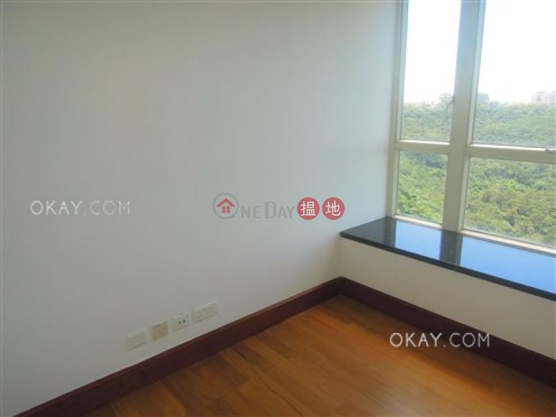 HK$ 40,960/ month   The Mount Austin Block 1-5   Central District Unique 2 bedroom with sea views & parking   Rental