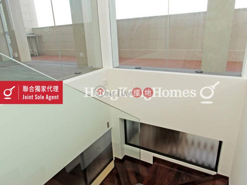 香港搵樓|租樓|二手盤|買樓| 搵地 | 住宅|出售樓盤-雲峰大廈兩房一廳單位出售