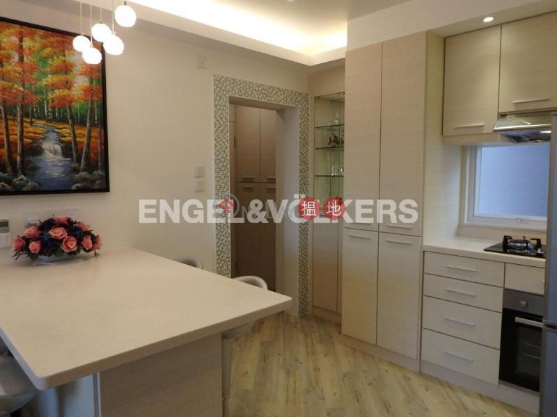 堅苑|請選擇-住宅-出售樓盤-HK$ 1,800萬