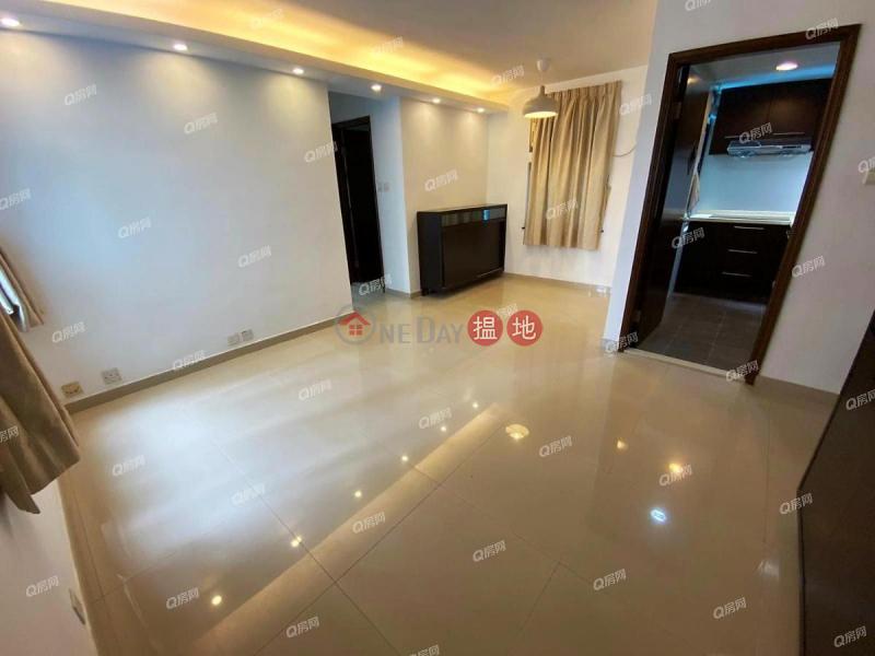 Heng Fa Chuen Block 38 | 2 bedroom Mid Floor Flat for Rent | Heng Fa Chuen Block 38 杏花邨38座 Rental Listings