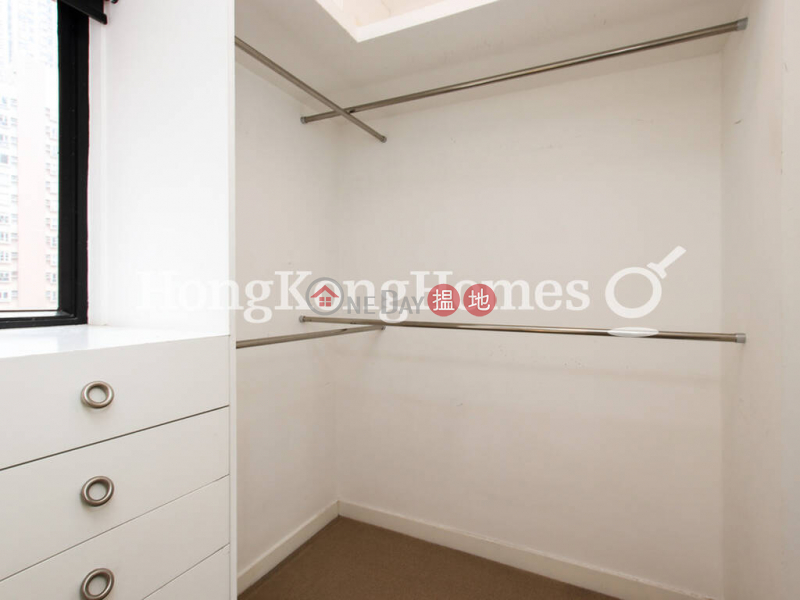 2 Bedroom Unit for Rent at Scenic Rise, Scenic Rise 御景臺 Rental Listings   Western District (Proway-LID73878R)