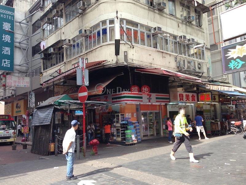 吳松街96-98號 (96-98 Woosung Street) 佐敦|搵地(OneDay)(3)