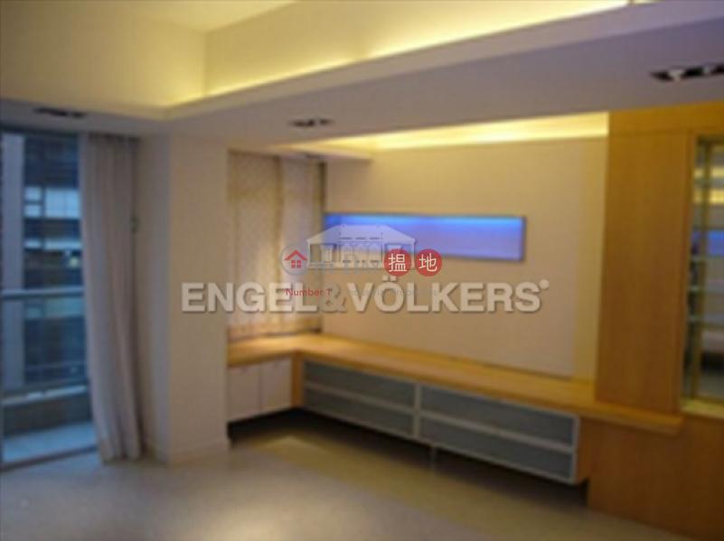 香港搵樓|租樓|二手盤|買樓| 搵地 | 住宅出售樓盤中半山兩房一廳筍盤出售|住宅單位
