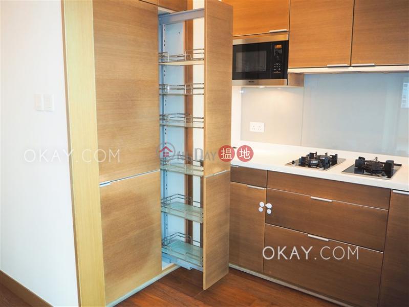 York Place, High Residential | Rental Listings | HK$ 46,000/ month