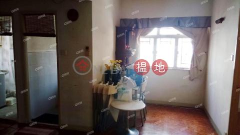 Lung On Building | 2 bedroom Mid Floor Flat for Sale|Lung On Building(Lung On Building)Sales Listings (XGJL918800052)_0