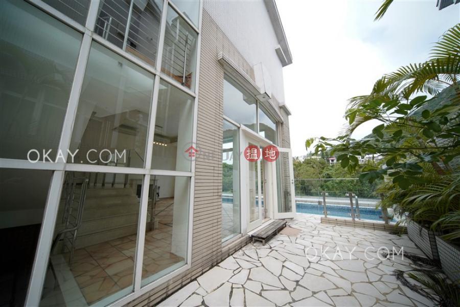 The Capri Unknown, Residential, Rental Listings HK$ 60,000/ month