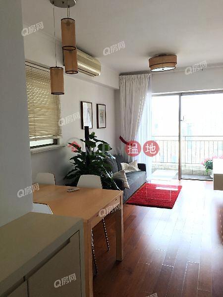 HK$ 18.5M The Zenith Wan Chai District The Zenith | 3 bedroom High Floor Flat for Sale