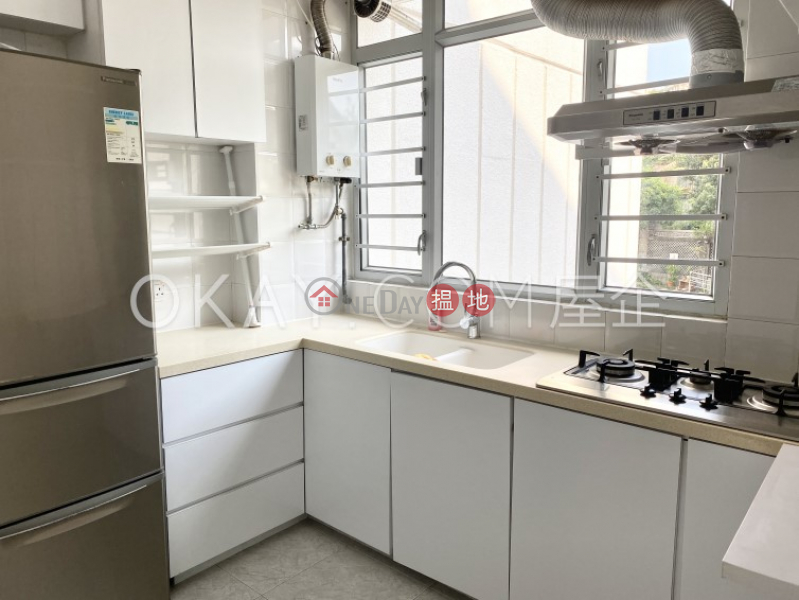 Beaconsfield Court Low   Residential Rental Listings, HK$ 55,000/ month