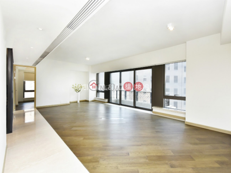 Studio Flat for Rent in Central Mid Levels, 3 MacDonnell Road | Central District, Hong Kong | Rental | HK$ 142,000/ month
