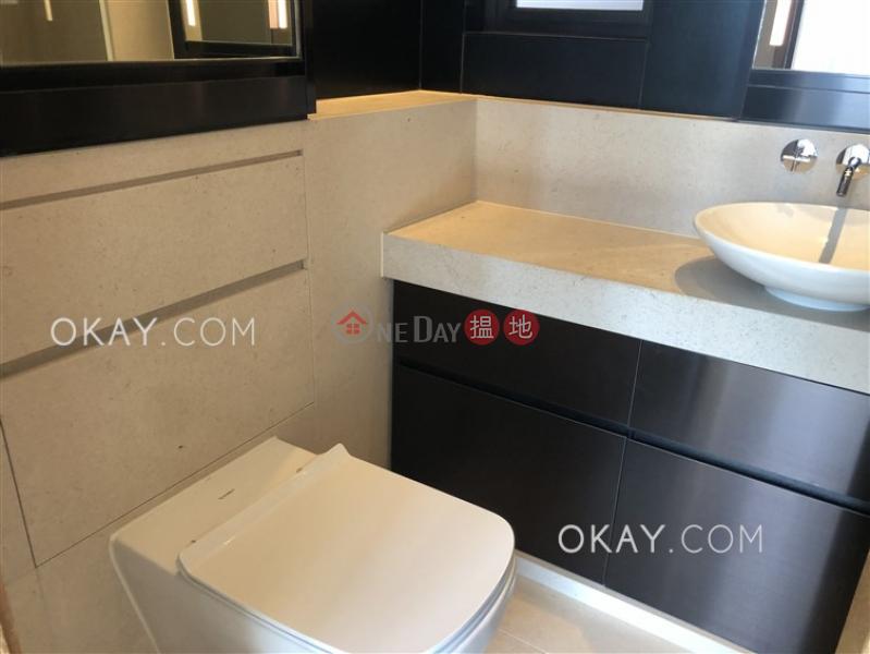 香港搵樓|租樓|二手盤|買樓| 搵地 | 住宅-出租樓盤-2房2廁,星級會所,露台《柏傲山 3座出租單位》