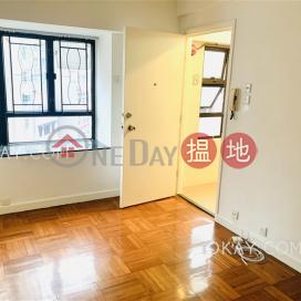 Cozy 2 bedroom in Happy Valley | For Sale