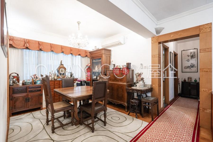 康威園-低層-住宅|出售樓盤HK$ 3,300萬