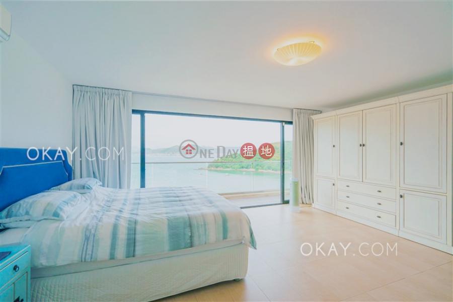 大坑口村未知-住宅-出售樓盤 HK$ 3,500萬