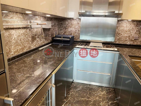 Ultima Phase 1 Tower 8 | 2 bedroom High Floor Flat for Rent|Ultima Phase 1 Tower 8(Ultima Phase 1 Tower 8)Rental Listings (XGLD000400201)_0