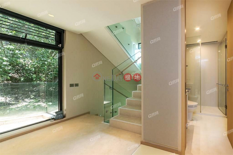 Property Search Hong Kong | OneDay | Residential, Sales Listings Bayview | 4 bedroom House Flat for Sale