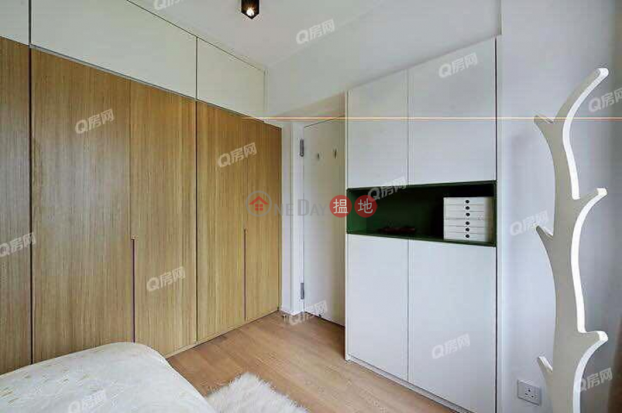 Property Search Hong Kong | OneDay | Residential, Rental Listings | Moon Fair Mansion | 2 bedroom High Floor Flat for Rent