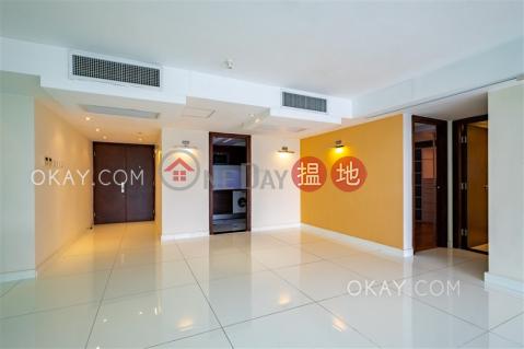 Rare 3 bedroom with terrace | Rental|Western DistrictPhase 3 Villa Cecil(Phase 3 Villa Cecil)Rental Listings (OKAY-R78607)_0