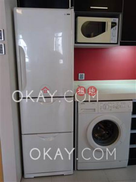 Tasteful 2 bedroom in Causeway Bay   Rental   Lai Yee Building 禮怡大廈 Rental Listings