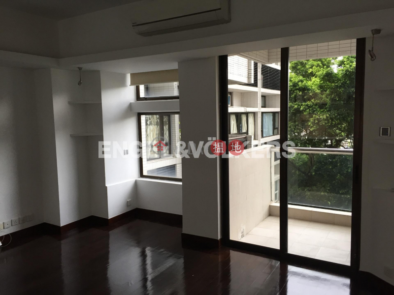 3 Bedroom Family Flat for Rent in Stubbs Roads | 3-4 Shiu Fai Terrace | Wan Chai District, Hong Kong | Rental | HK$ 60,000/ month